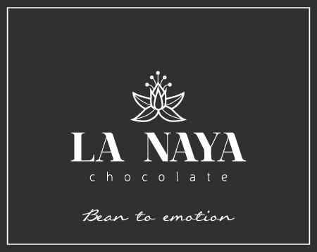 La Naya
